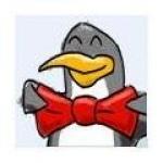 pingouin25