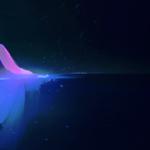 Avatar de Vers l'infini