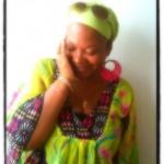 diva-ebony