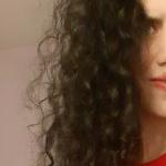 Ilaria-Anna