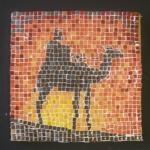 musaique