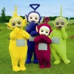les_teletubbies