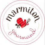 marmiton-gourmand