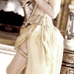 miladydewinter