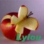 lylou88