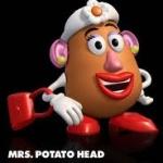 madame-patate4