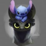 dragonlady91