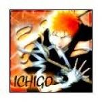 ichigo_