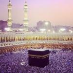 islamhayat