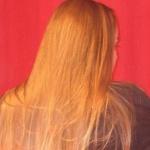ptite-blondinette