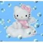 kitty59140