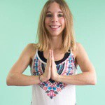 Avatar de YogaPassionClaudia