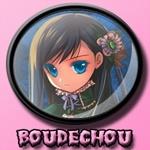 boudechou33