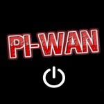 pi-wan