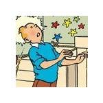 Tintin441