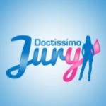 Jury Doctissimo