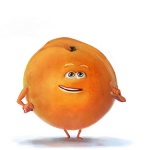 orange945