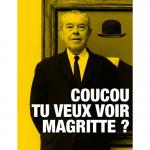 Avatar de Bernard Thoulisse