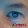 Avatar de selenia77