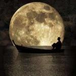 lune-brillante