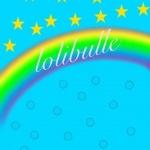 loelie1