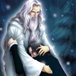 astoria-dumbledore