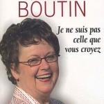 christine-boutin