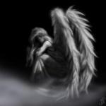 angelunea