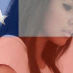 chilena2104