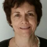dr-anne-floquet