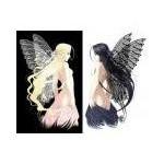 Avatar de Amelie13600