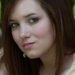 charlotteheart1