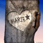 marie092