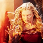 morgause_