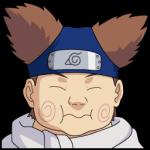 choji-akimichi