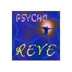 psychoreve1