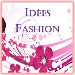 idees-fashion