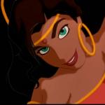 esmeralda64