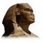 sphinx26