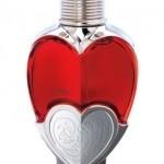 parfumkhaliji