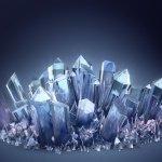 crystalprincess