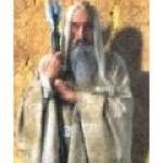 saroumane33