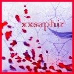 xxsaphir