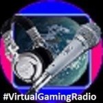 virtual78