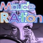 MaudeErration