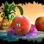 tite-mangue