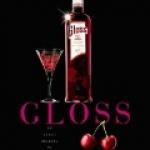 cherry-gloss
