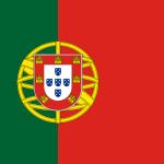 vive-les-portugais