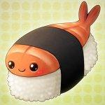Avatar de ...Sushi...