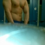 musculaddict